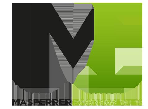 Masferrer Economistes